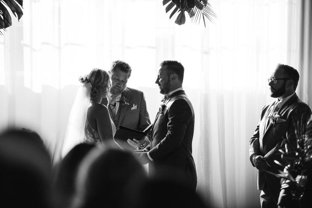 Laura & Joe Mcdonnell Wedding 532.jpg