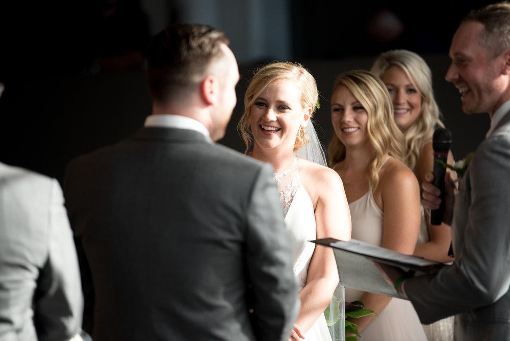 Laura & Joe Mcdonnell Wedding 565.jpg