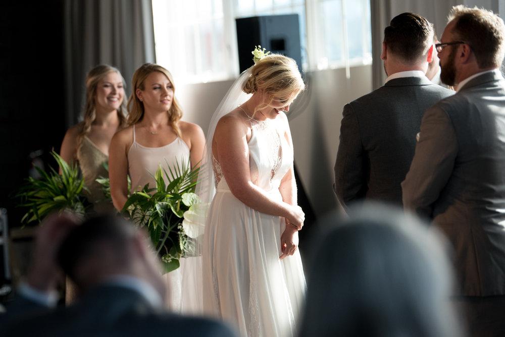 Laura & Joe Mcdonnell Wedding 587.jpg