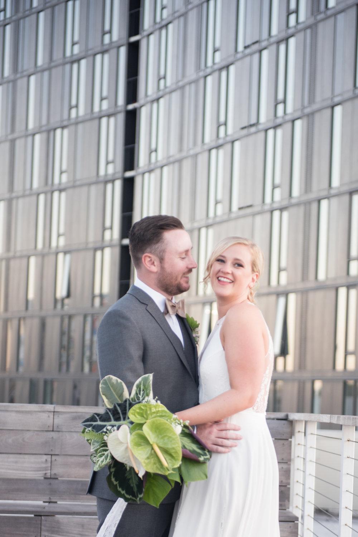 Laura & Joe Mcdonnell Wedding 871.jpg