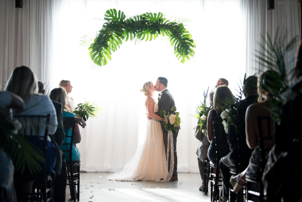 Laura & Joe Mcdonnell Wedding 631.jpg