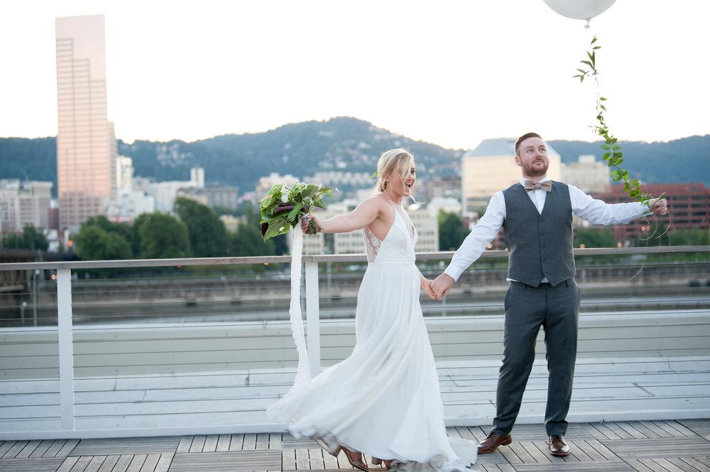 Laura & Joe Mcdonnell Wedding 908.jpg