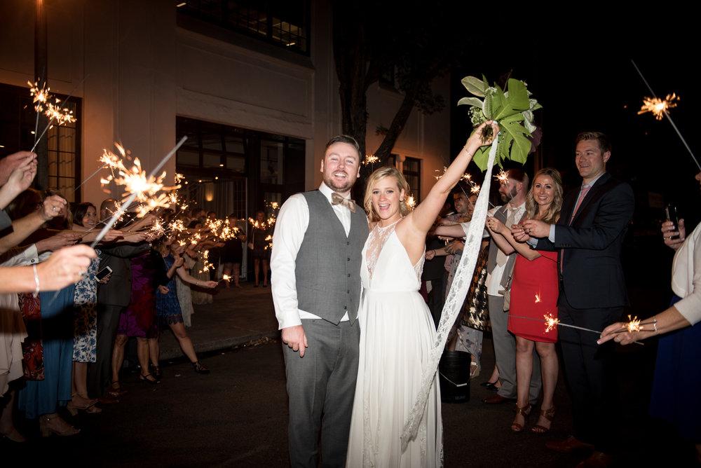 Laura & Joe Mcdonnell Wedding 1198.jpg
