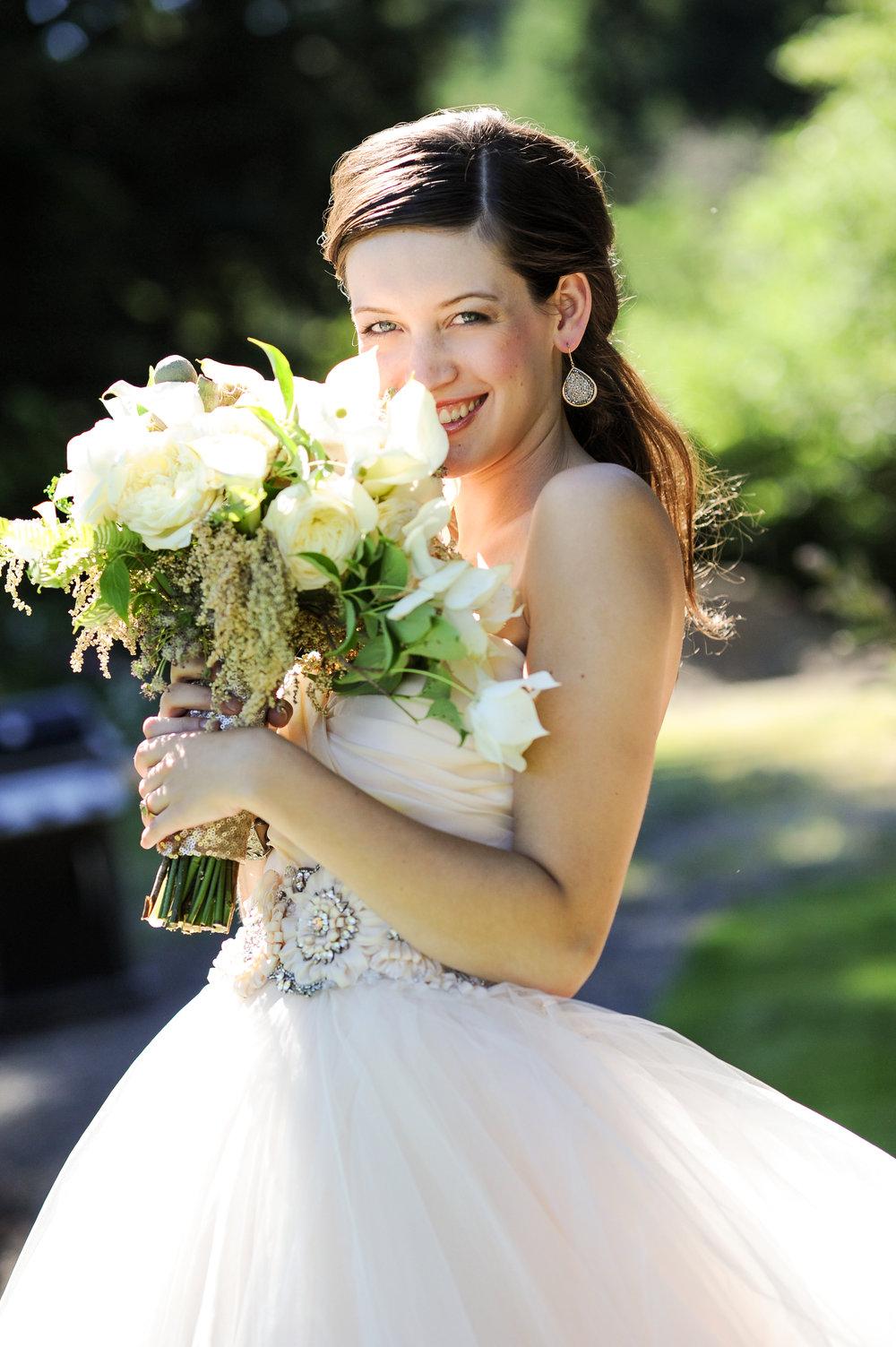 Jenifer Alyse Weddings.jpg