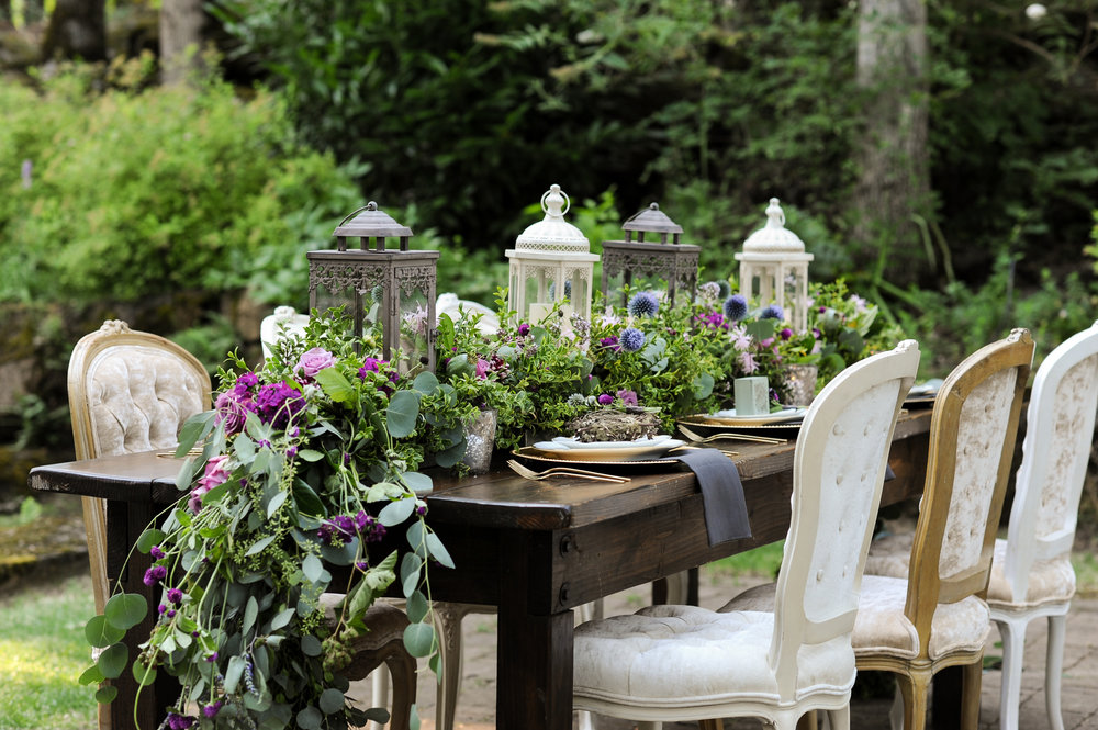 Stonehedge Gardens-1.jpg