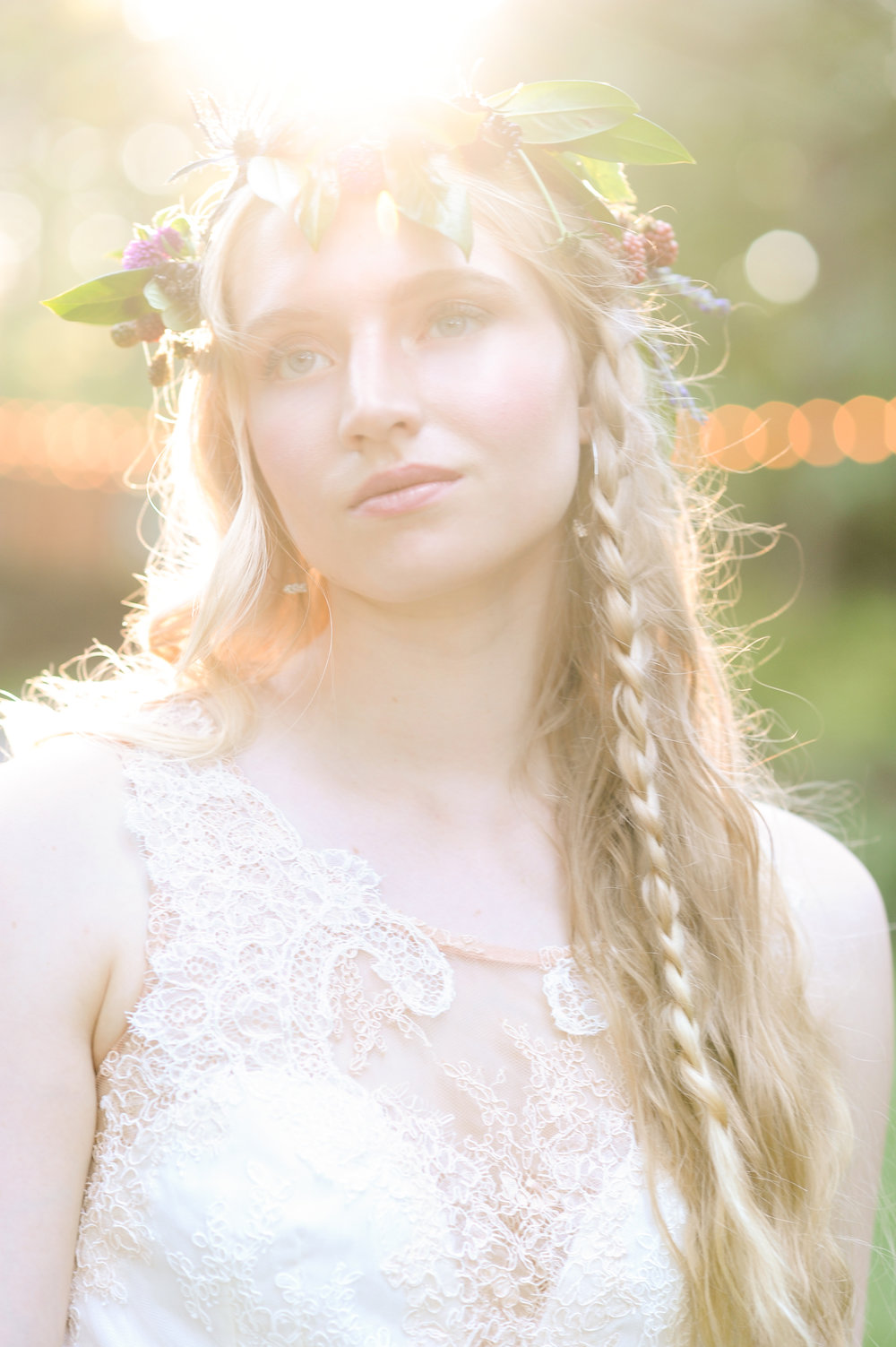 Jennifer Alyse Weddings.jpg