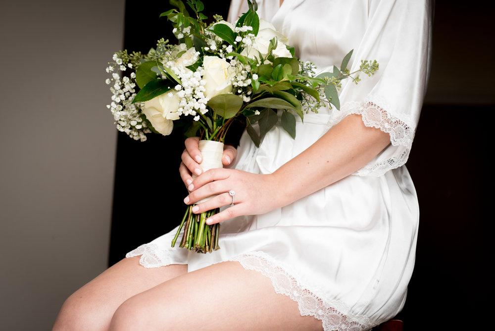 Jennifer Alyse Weddings - Cal & Oksana 006.jpg