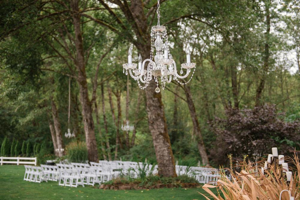 Jennifer Alyse Weddings - Cal & Oksana 005.jpg