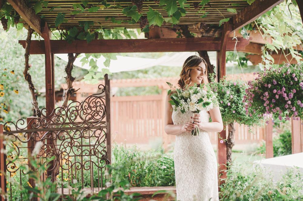 Jennifer Alyse Weddings - Cal & Oksana 009.jpg