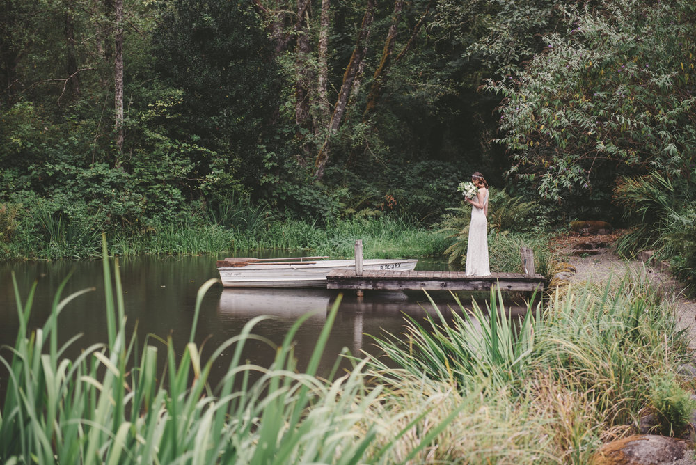 Jennifer Alyse Weddings - Cal & Oksana 010.jpg