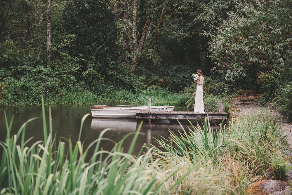 Jennifer Alyse Weddings - Cal & Oksana 011.jpg