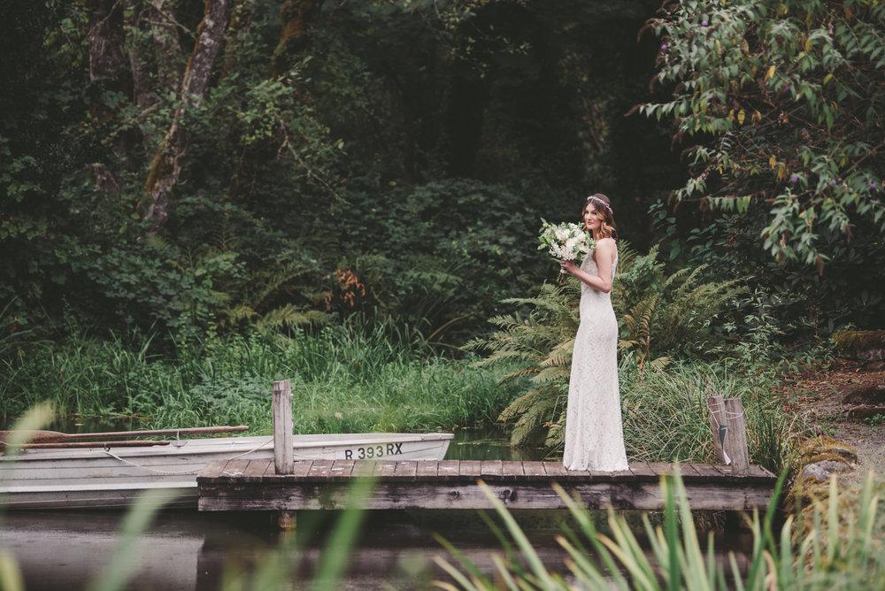 Jennifer Alyse Weddings - Cal & Oksana 012.jpg