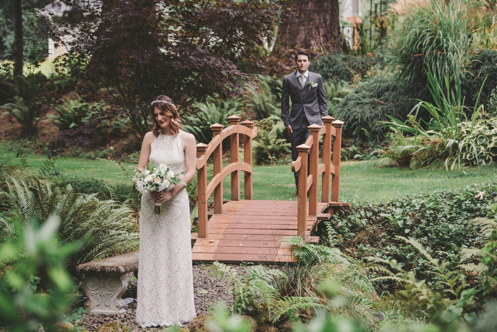 Jennifer Alyse Weddings - Cal & Oksana 015.jpg