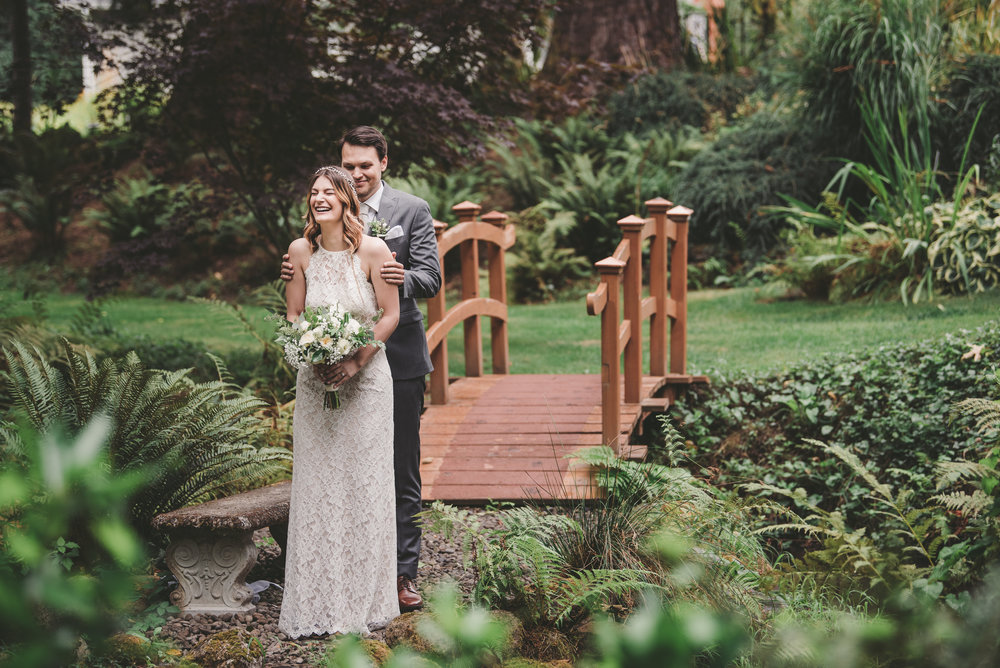 Jennifer Alyse Weddings - Cal & Oksana 016.jpg