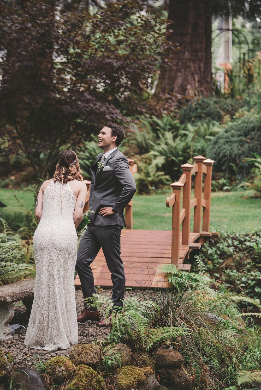 Jennifer Alyse Weddings - Cal & Oksana 018.jpg
