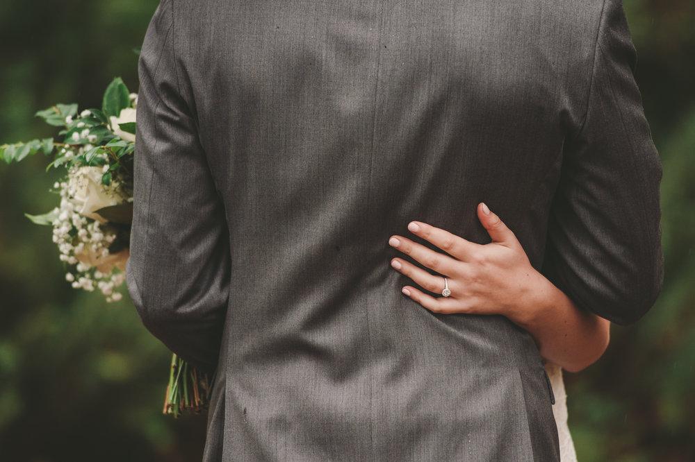 Jennifer Alyse Weddings - Cal & Oksana 020.jpg