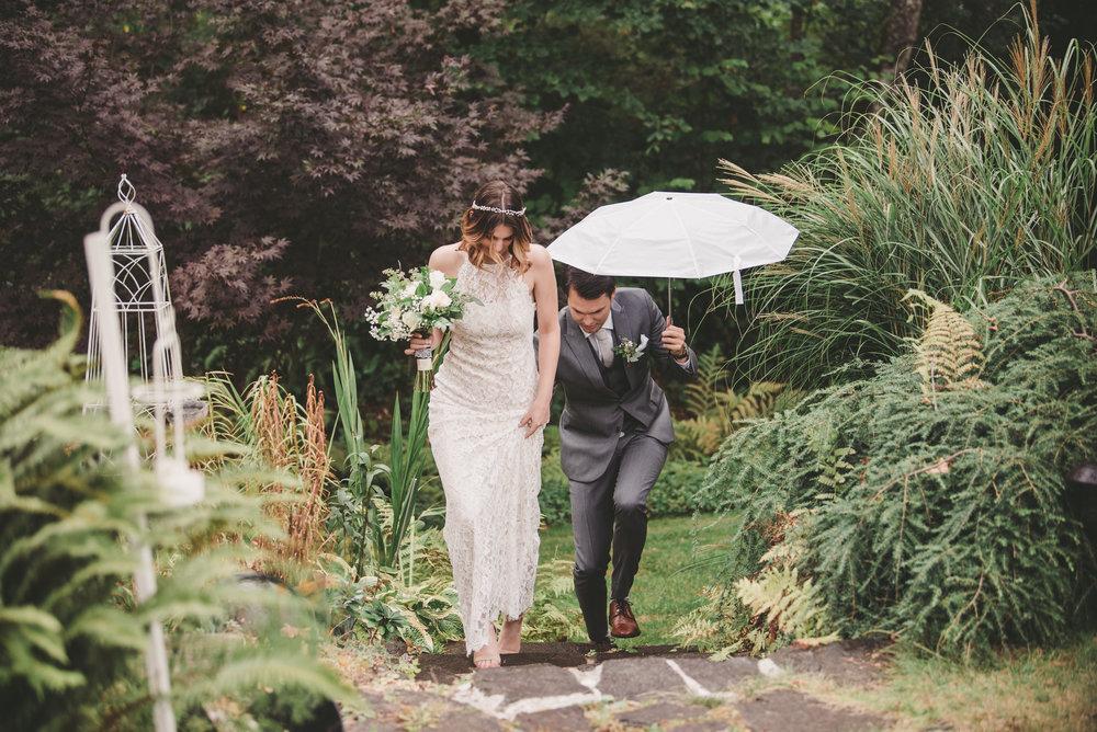 Jennifer Alyse Weddings - Cal & Oksana 022.jpg