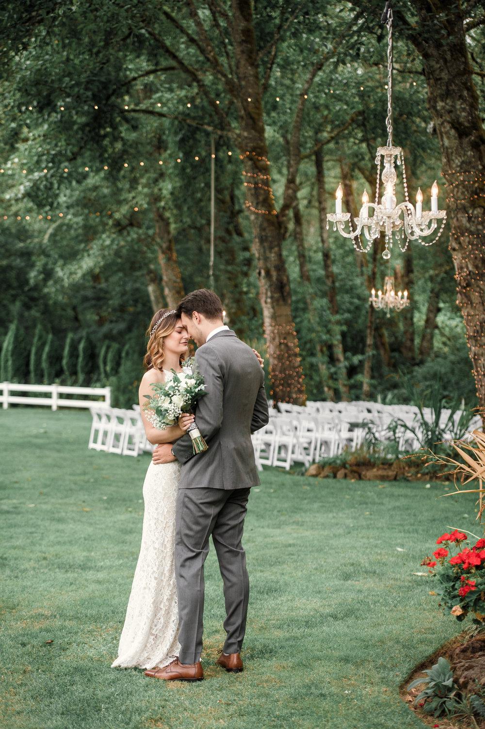 Jennifer Alyse Weddings - Cal & Oksana 024.jpg