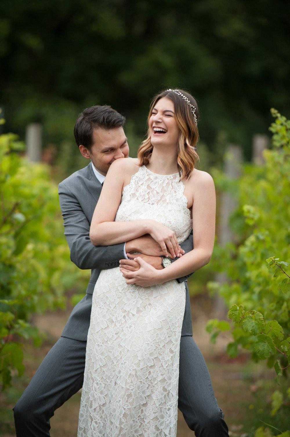 Jennifer Alyse Weddings - Cal & Oksana 026.jpg