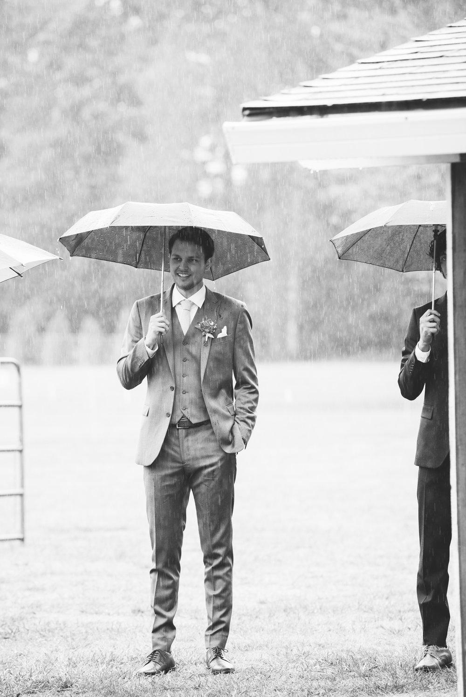 Jennifer Alyse Weddings - Cal & Oksana 027.jpg