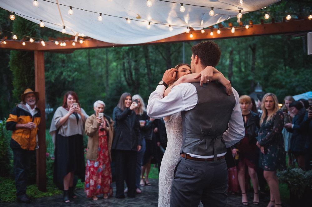 Jennifer Alyse Weddings - Cal & Oksana 030.jpg