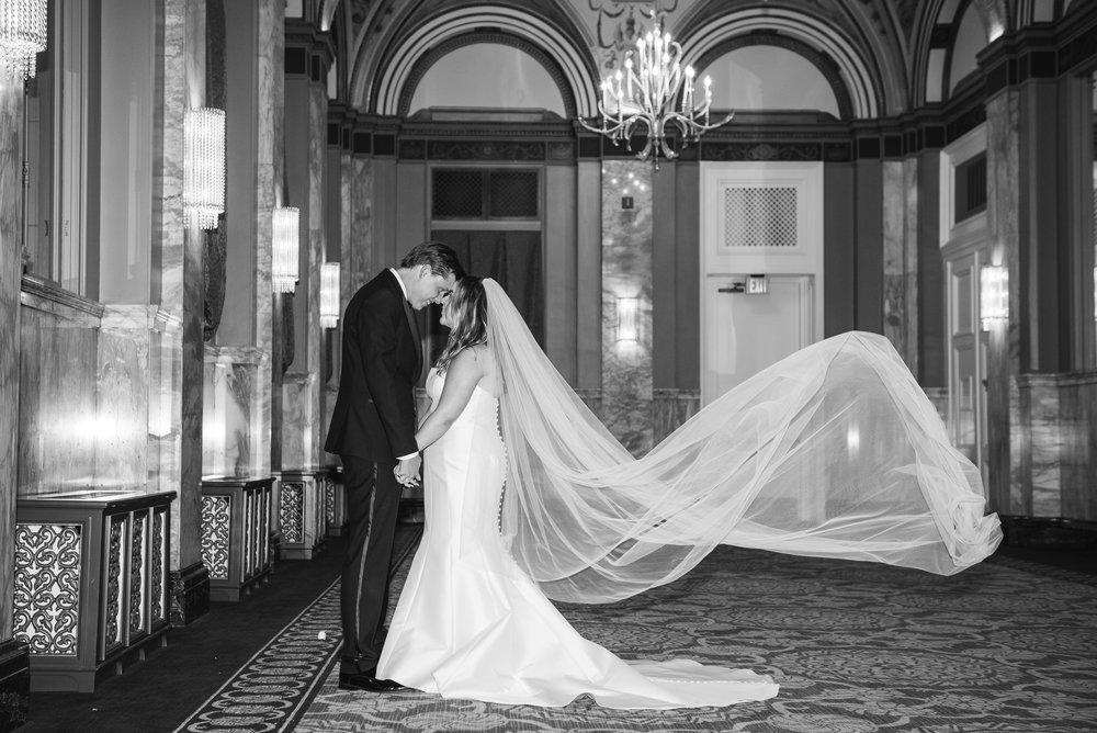 Breanne & Robby Wedding Cover 001.jpg