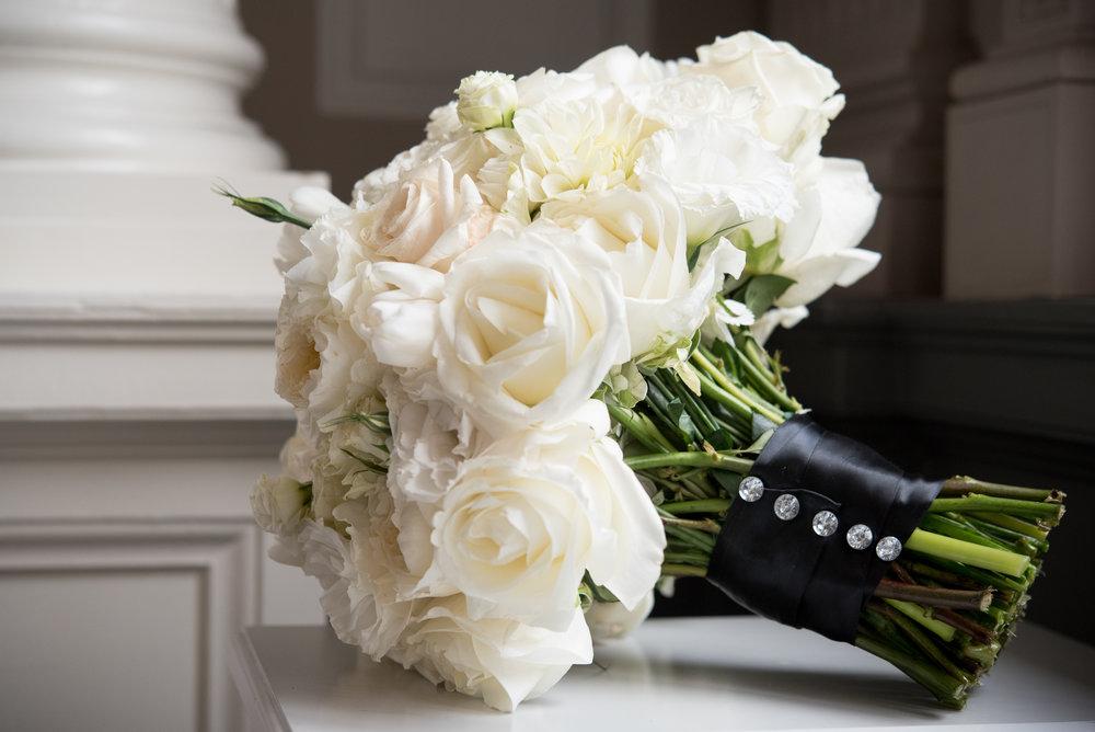 Jennifer Alyse Weddings - Breanne & Robby002.jpg