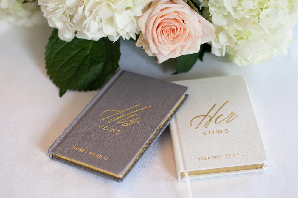 Jennifer Alyse Weddings - Breanne & Robby004.jpg