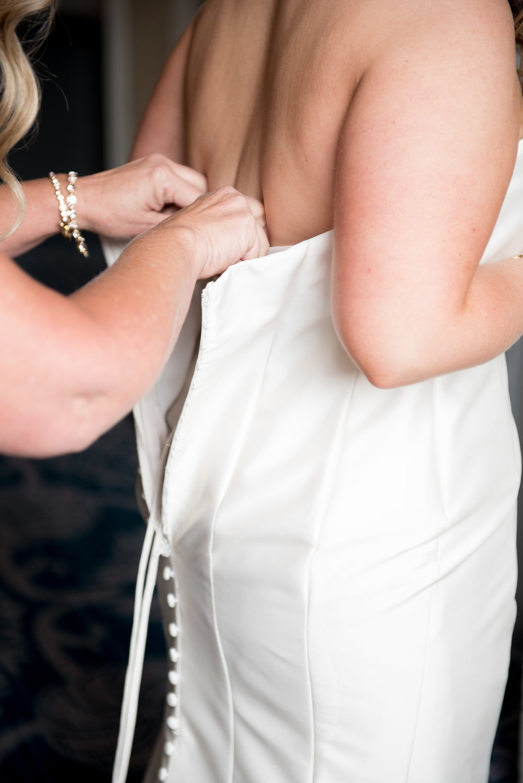Jennifer Alyse Weddings - Breanne & Robby009.jpg