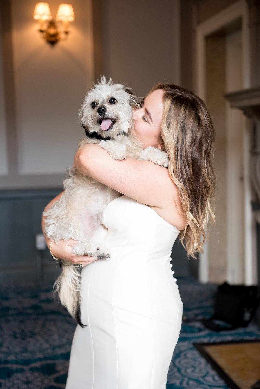 Jennifer Alyse Weddings - Breanne & Robby010.jpg