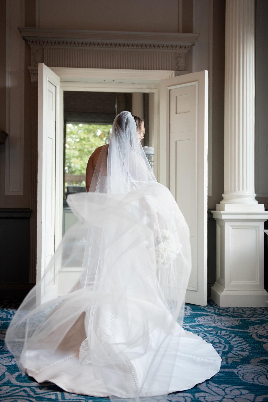 Jennifer Alyse Weddings - Breanne & Robby012.jpg