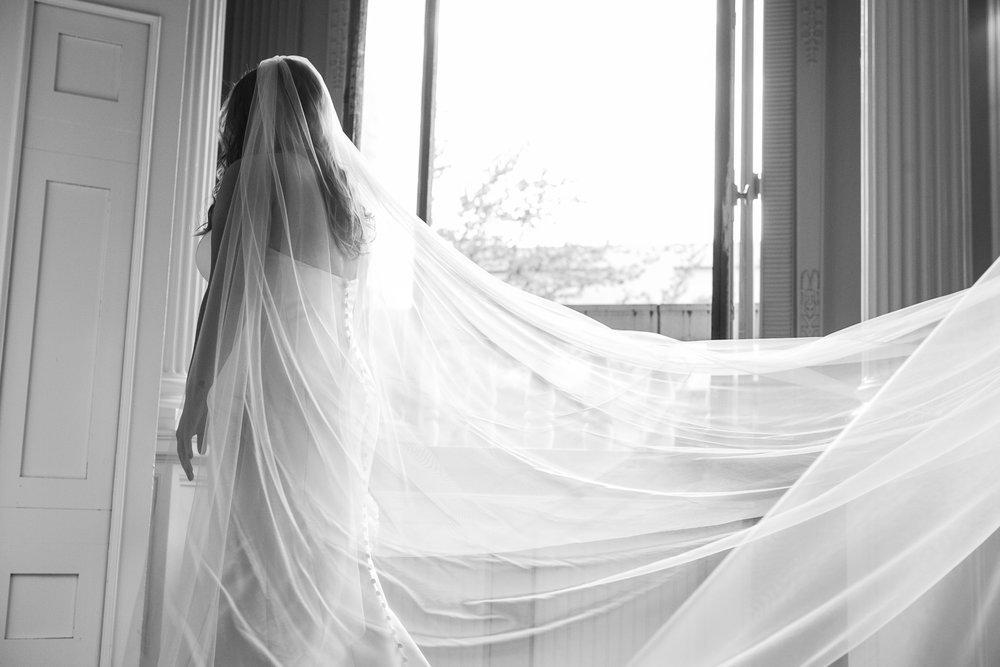 Jennifer Alyse Weddings - Breanne & Robby014.jpg