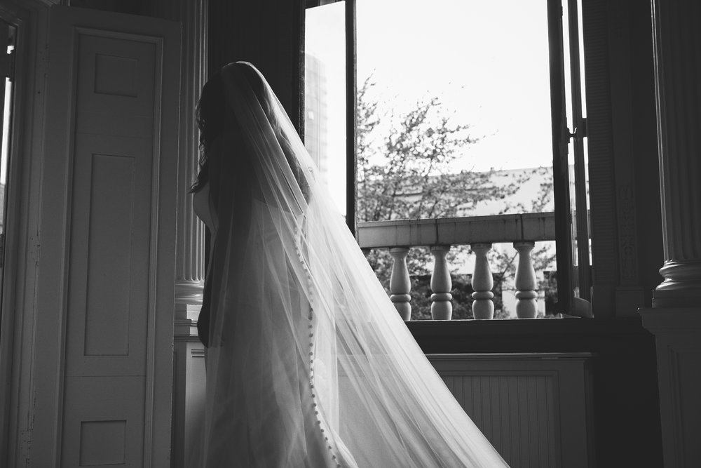Jennifer Alyse Weddings - Breanne & Robby015.jpg