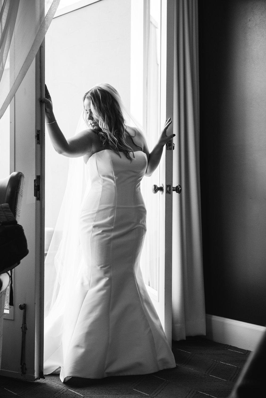 Jennifer Alyse Weddings - Breanne & Robby020.jpg