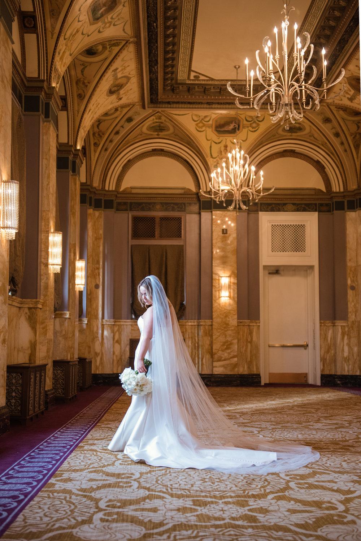 Jennifer Alyse Weddings - Breanne & Robby021.jpg
