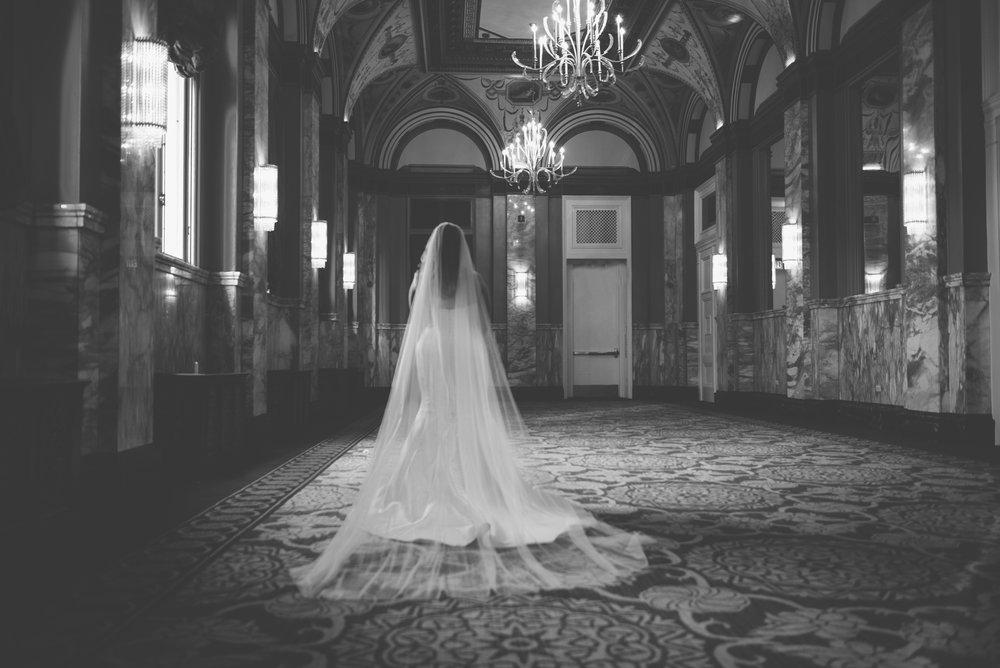 Jennifer Alyse Weddings - Breanne & Robby022.jpg