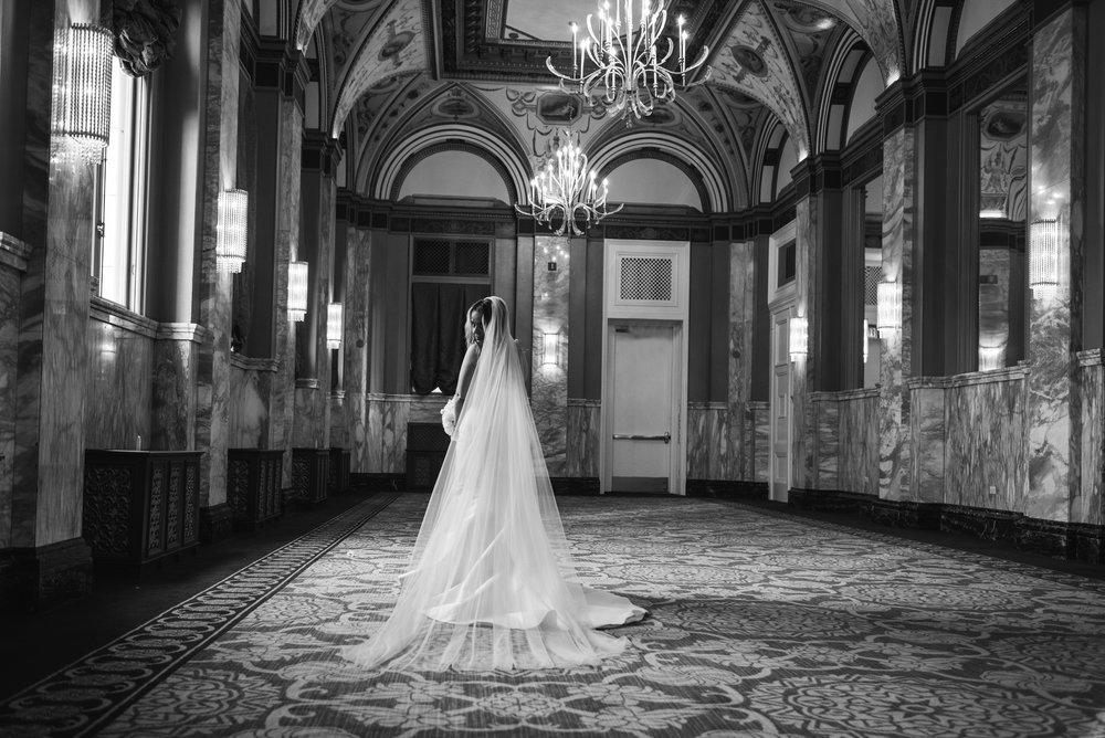 Jennifer Alyse Weddings - Breanne & Robby023.jpg