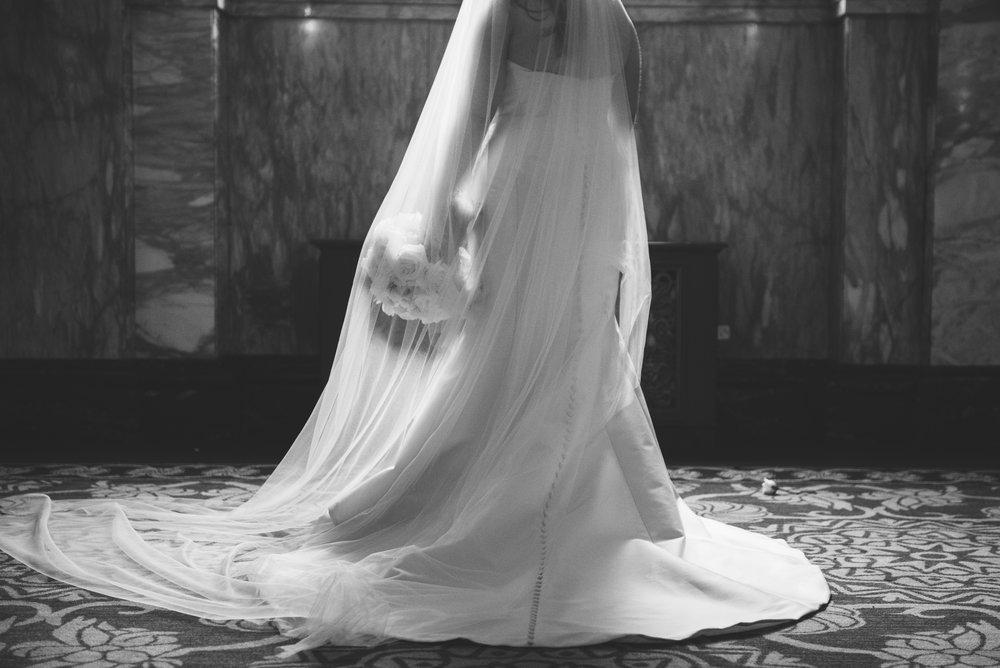 Jennifer Alyse Weddings - Breanne & Robby024.jpg