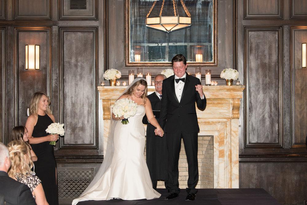 Jennifer Alyse Weddings - Breanne & Robby027.jpg