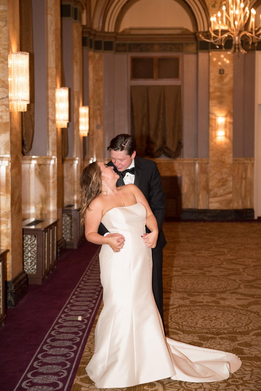 Jennifer Alyse Weddings - Breanne & Robby028.jpg
