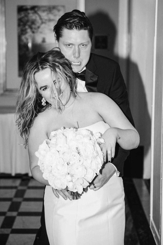 Jennifer Alyse Weddings - Breanne & Robby029.jpg