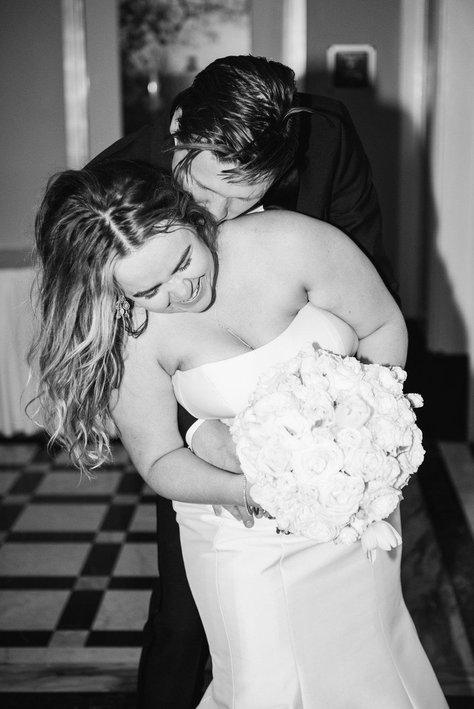 Jennifer Alyse Weddings - Breanne & Robby030.jpg