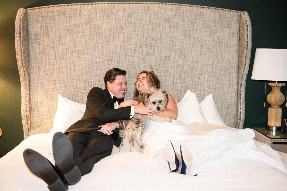 Jennifer Alyse Weddings - Breanne & Robby032.jpg