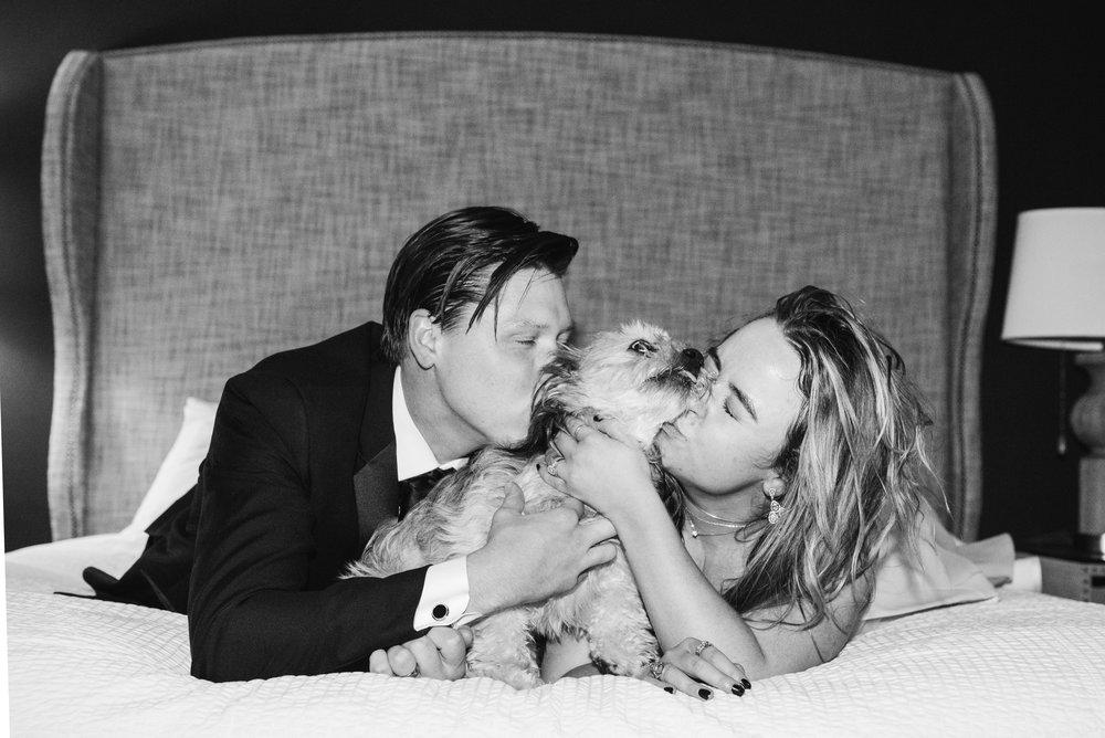 Jennifer Alyse Weddings - Breanne & Robby033.jpg