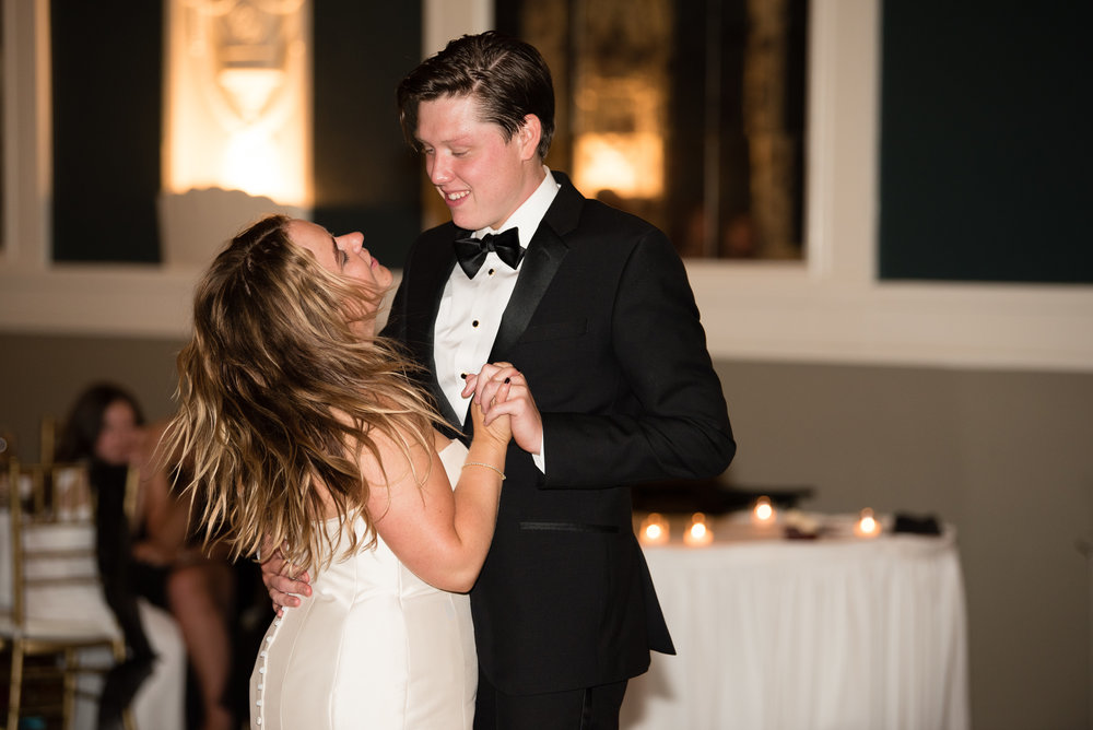 Jennifer Alyse Weddings - Breanne & Robby035.jpg
