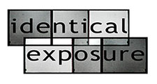 identicalexposure_logo_option2_300dpi1.jpg