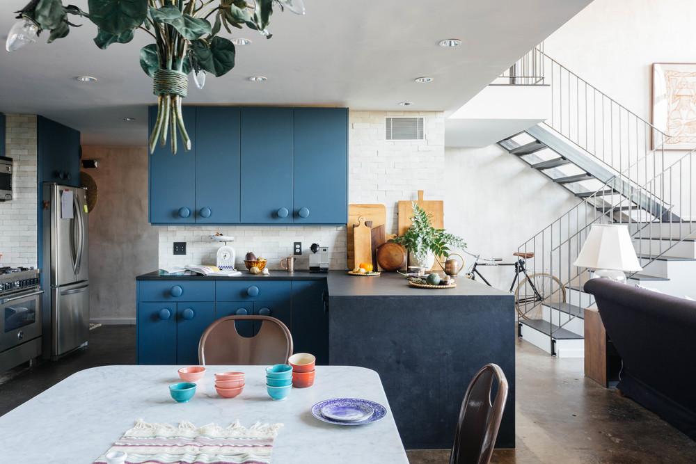 kitchen_1.jpeg