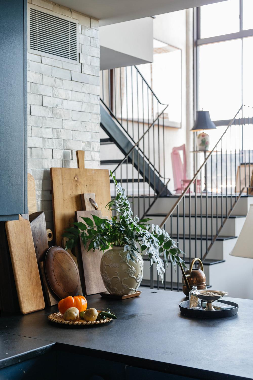 tile+stairs.jpg