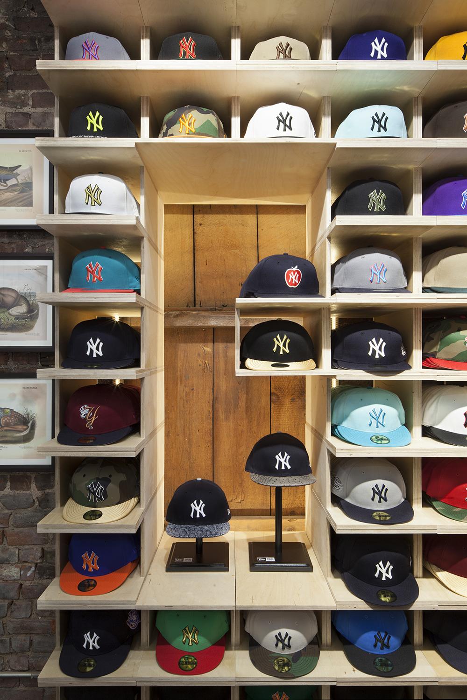 Hat_Club_13.jpg