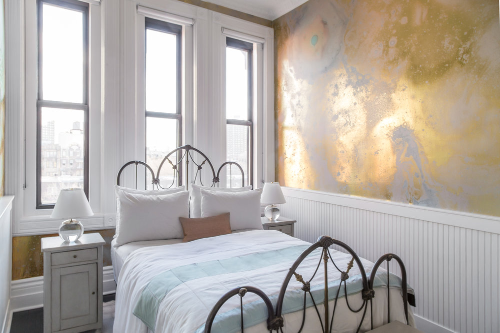 guest_bedroom_02-alternative.jpg